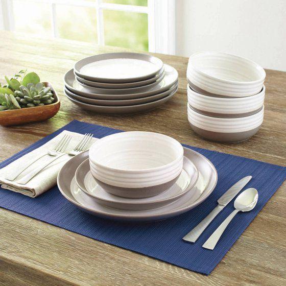 867bec0343925000b679bbaff34324ec - Better Homes And Gardens Ashmoor Dinnerware