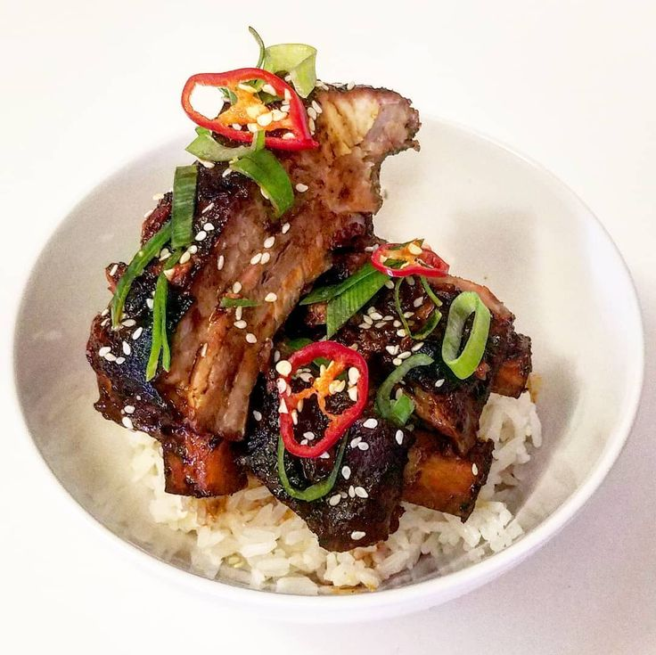 asian-ribs-slow-cooker