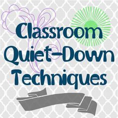 Great ideas for the MS classroom. I use some people these already.