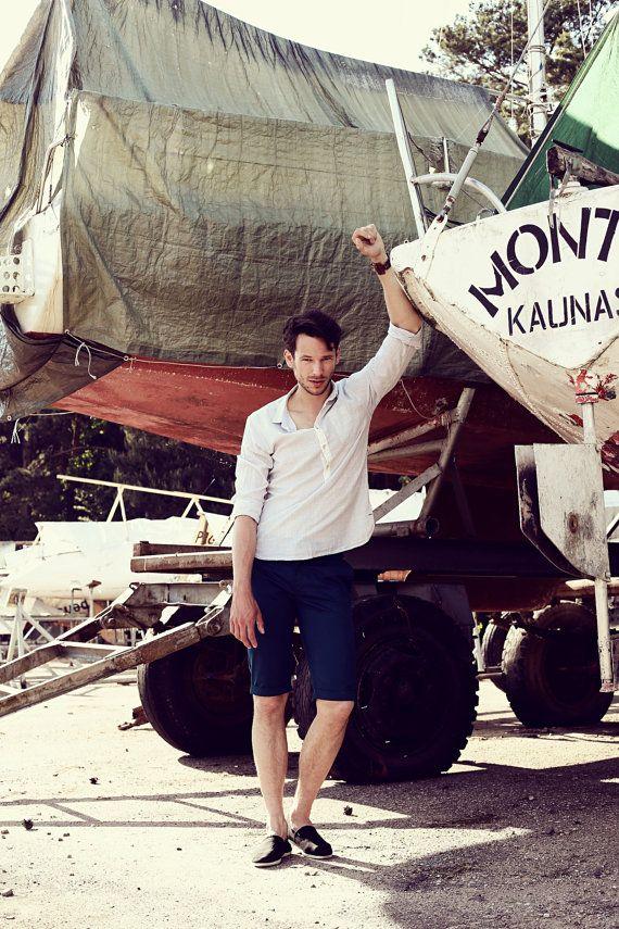 He encontrado este interesante anuncio de Etsy en https://www.etsy.com/es/listing/189831734/only-2-items-left-sailaway-shorts-summer
