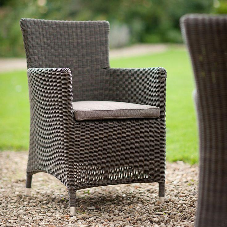 Luxury Outdoor Furniture   Lighting. 75 best In the Garden images on Pinterest   Designer outdoor