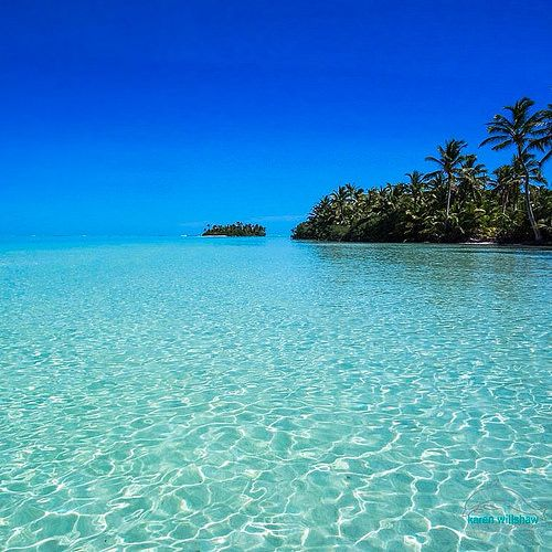 Cocos Island: 25 Best Cocos (Keeling) Islands Images On Pinterest