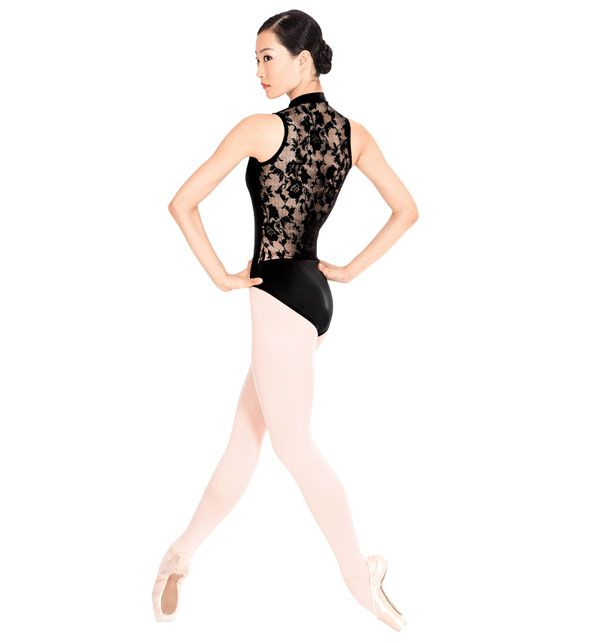 Discount Dance Supply - Mobile I live this black lace leo, so pretty and professional