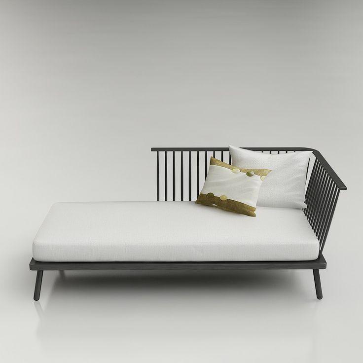 42 best images about Stylish design furniture on Pinterest  : 867c0c67e67f1af7efd59017c4faff4f from www.pinterest.com size 736 x 736 jpeg 27kB