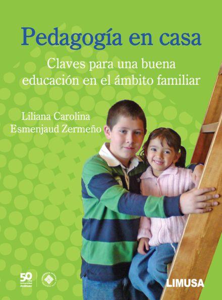 Libro recomendado sobre la educación de los hijos.Abarca desde la infancia hasta la juventud. Hace reflexionar sobre el tema. Es claro y accesible. #educaciondeloshijos #infancia #pubertad #adolescencia #juventud