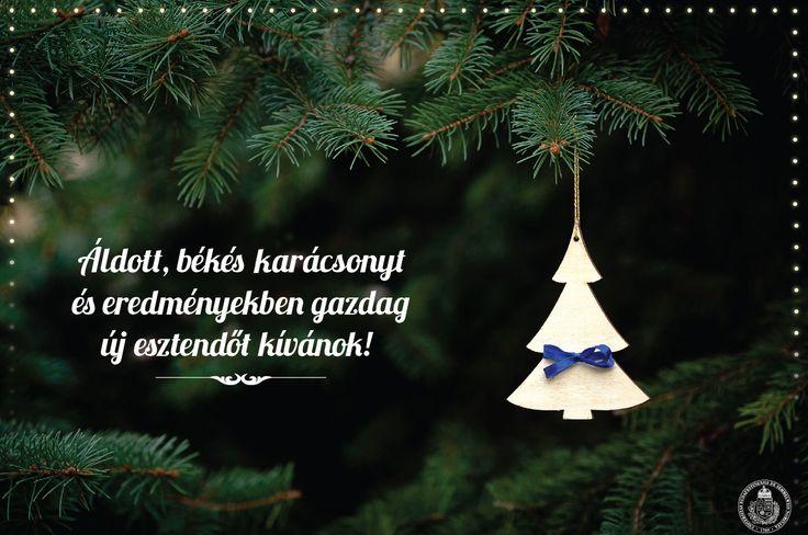 Image result for karácsonyi képeslapok