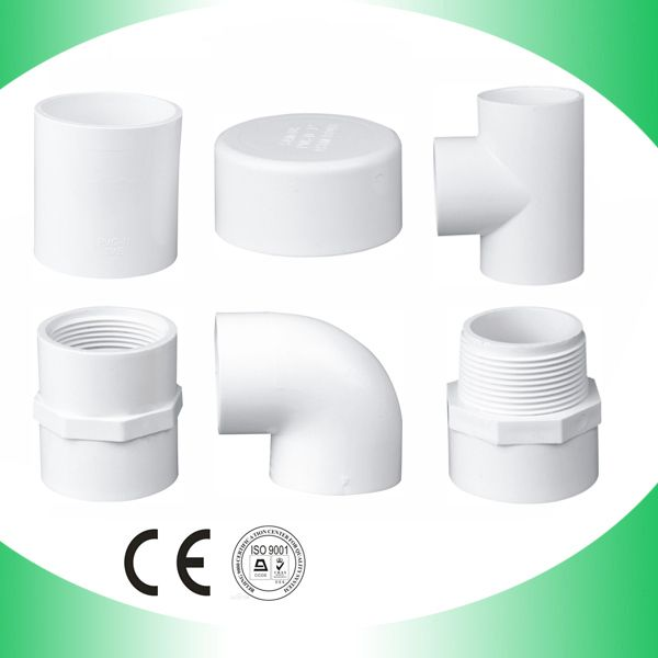 Best ideas about plastic pipe fittings on pinterest