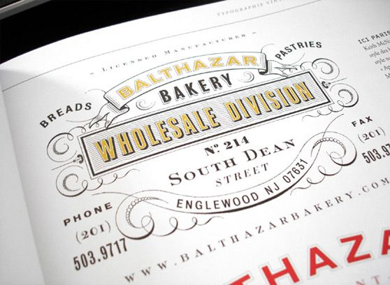 Tutorial Creating a vintage typography layout in Adobe Illustrator