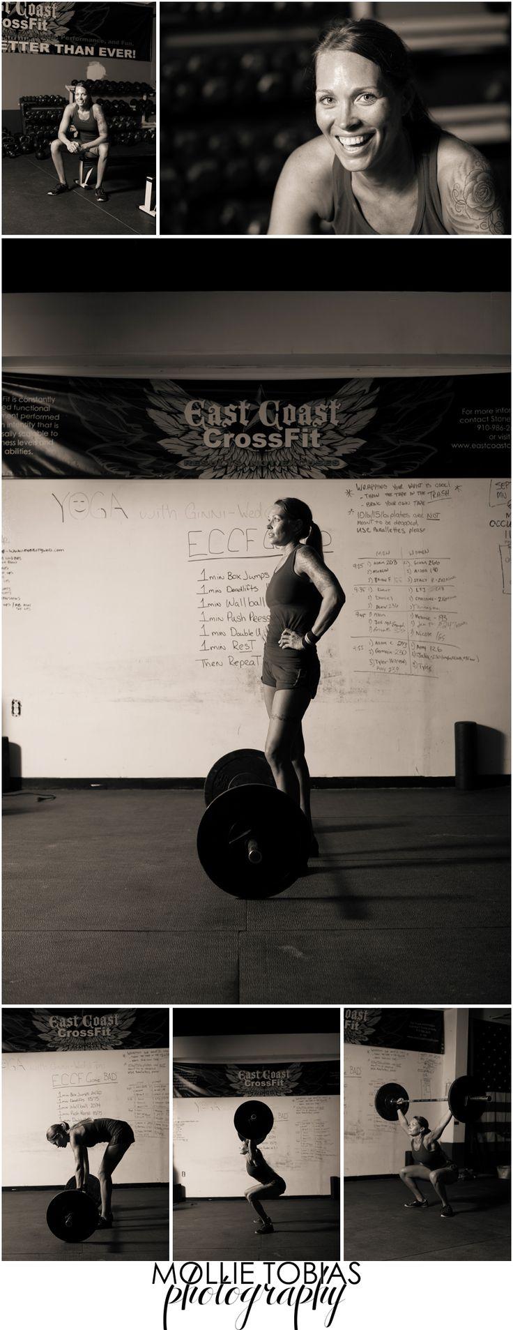 217 best crossfit motivation images on pinterest crossfit
