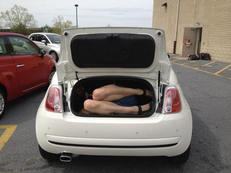 fiat 500 interior trunk. fiat 500 interior trunk