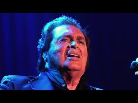 Please release me Cape Town and let me have the Last Waltz with you! - YouTube