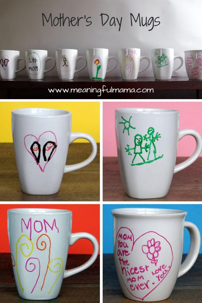 father day gifts mugs