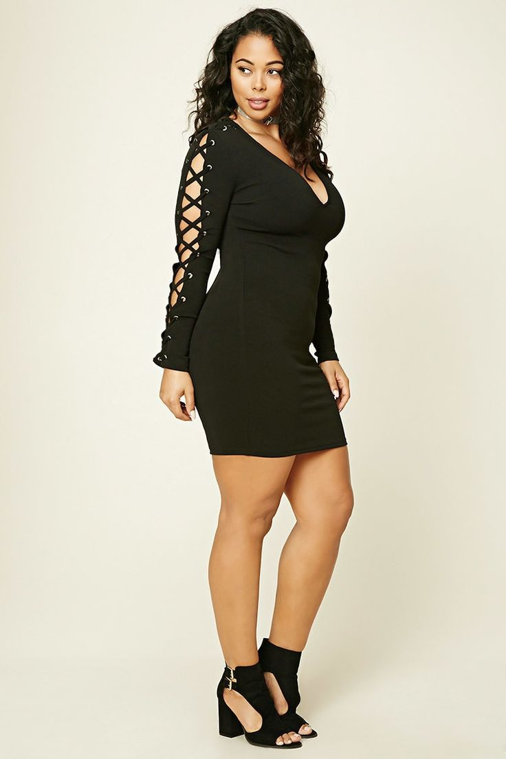 220 best Plus Size Wish List images on Pinterest