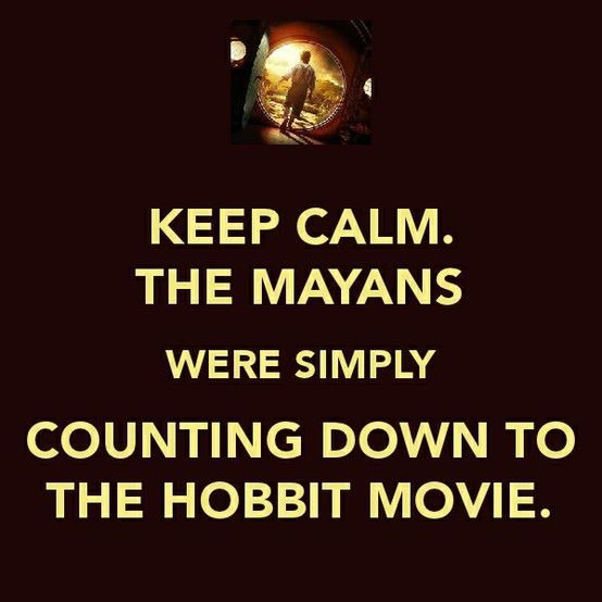 Whew! That explains it!: Martin Freeman, Cant Wait, Funny Pictures, Stay Calm, Keep Calm Posters, The Hobbit, Keepcalm, True Stories, Thehobbit
