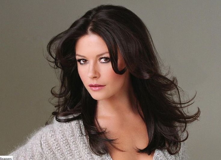amp 187 hollywood actresses - photo #41