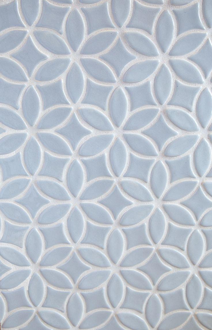 Kitchen Tiles Handmade 32 best handmade subway tile images on pinterest   subway tiles