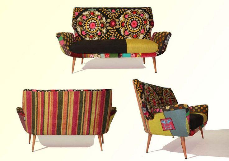 bohemian furniture bohemian and furniture on pinterest bohemian style furniture