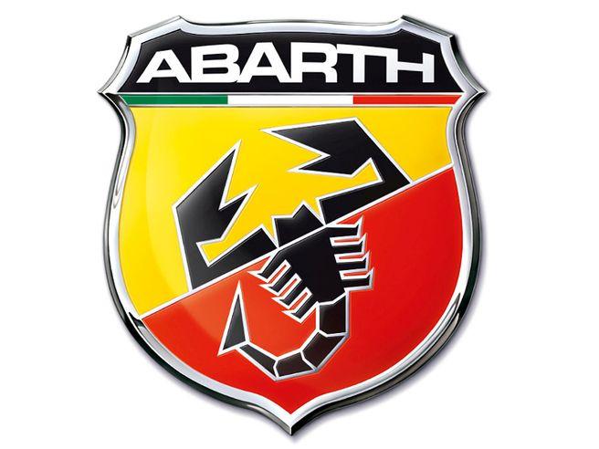 8ページ目 車 エンブレム一覧 日本車 外車のマーク ロゴ 完全網羅 Moby モビー Car Logos Logo Color Schemes Fiat Abarth