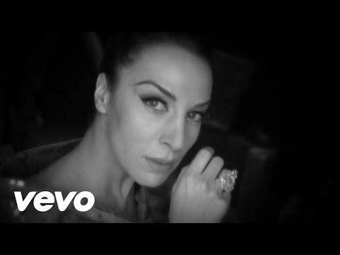 Monica Naranjo - Europa - YouTube