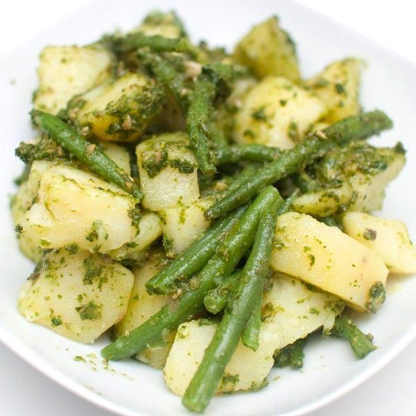 Salat de la bla bla bla
