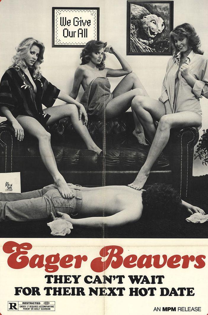 Caf ee da old film posters vintage movie posters