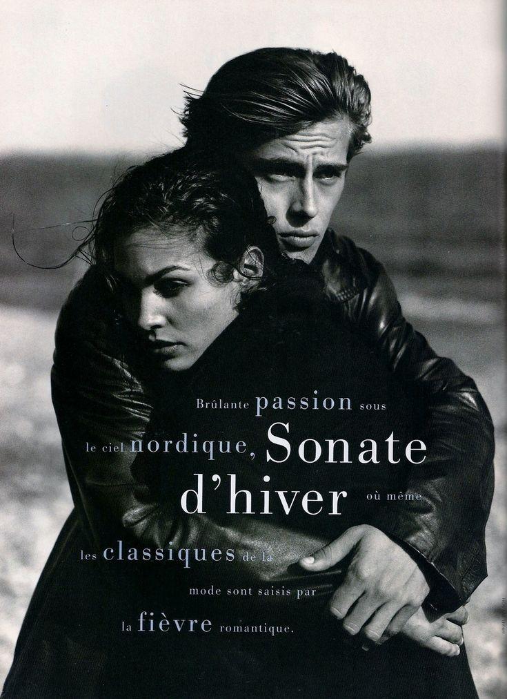 glamour fr nov 1993 (2) — Postimage.org