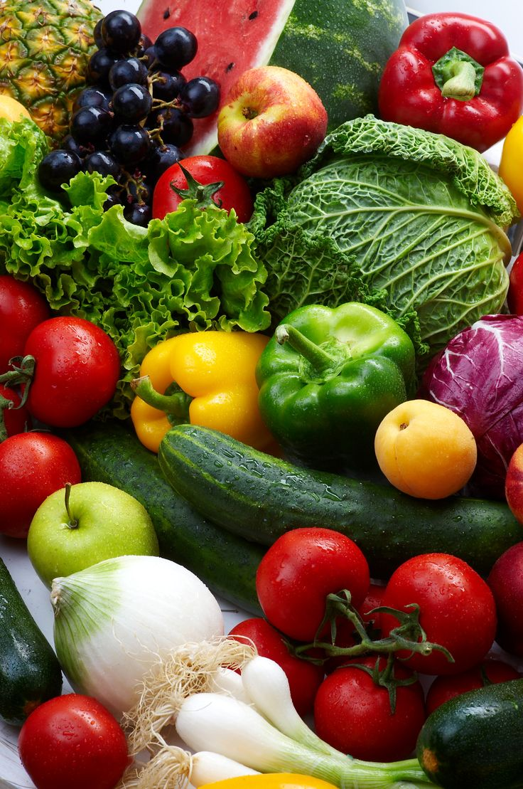 WIC provides nutritious foods and so much more.  Learn tips about healthy eating for your family from WIC.