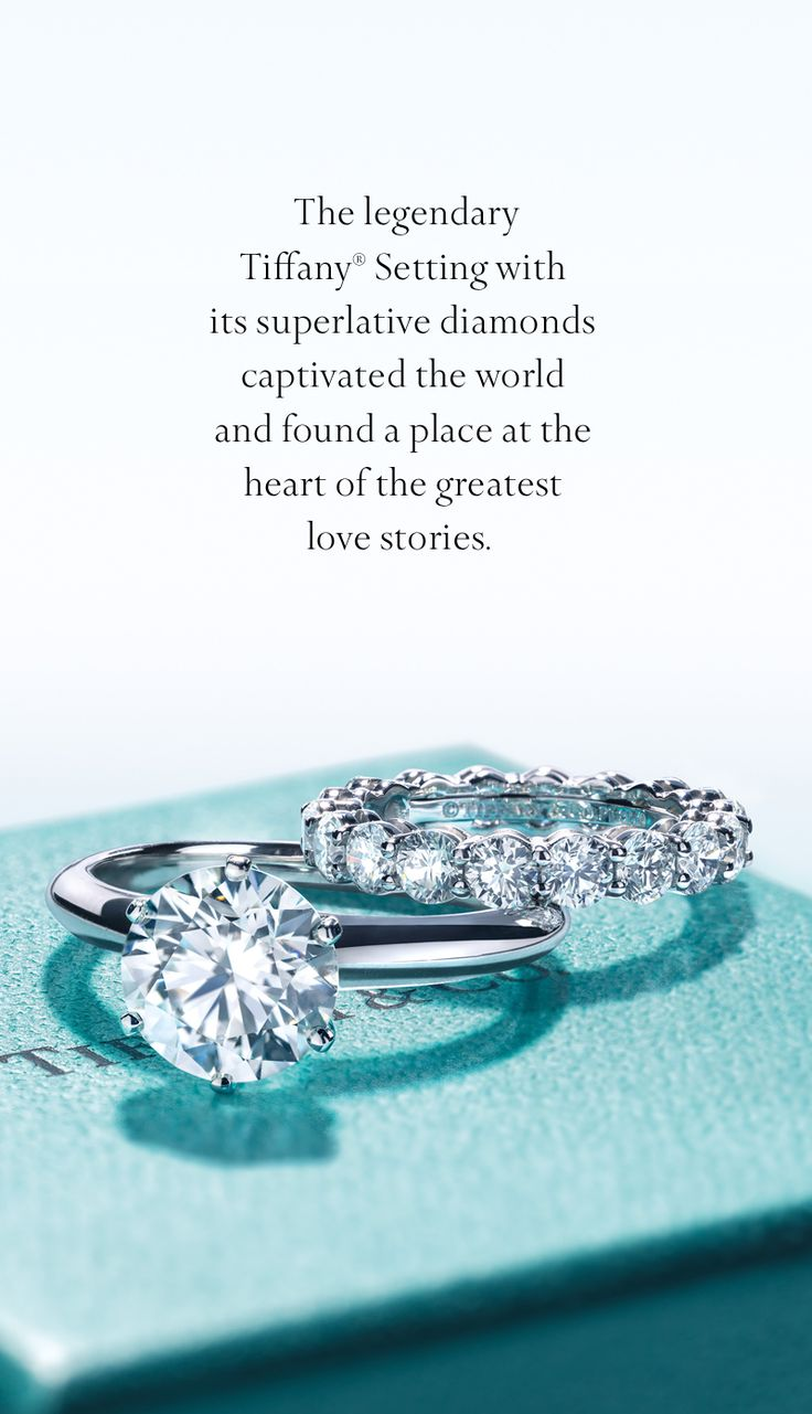 Best 25 Tiffany promise rings ideas on Pinterest