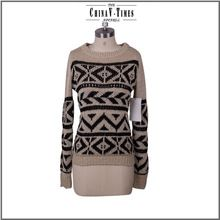 Best Gifts! Latest Design Fashionable Custom Wholesale Christmas sweater Best Buy follow this link http://shopingayo.space