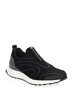 d07e506d21320 adidas by Stella McCartney Ultraboost Uncaged Sneakers