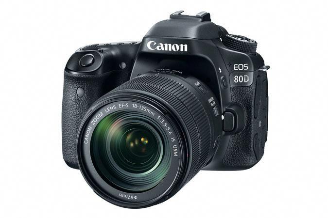 Exclusive Dslr Photography Tips Photographers Shoot2kill Photographygearfaces Canon Camera Dslr Photography Dslr Photography Tips