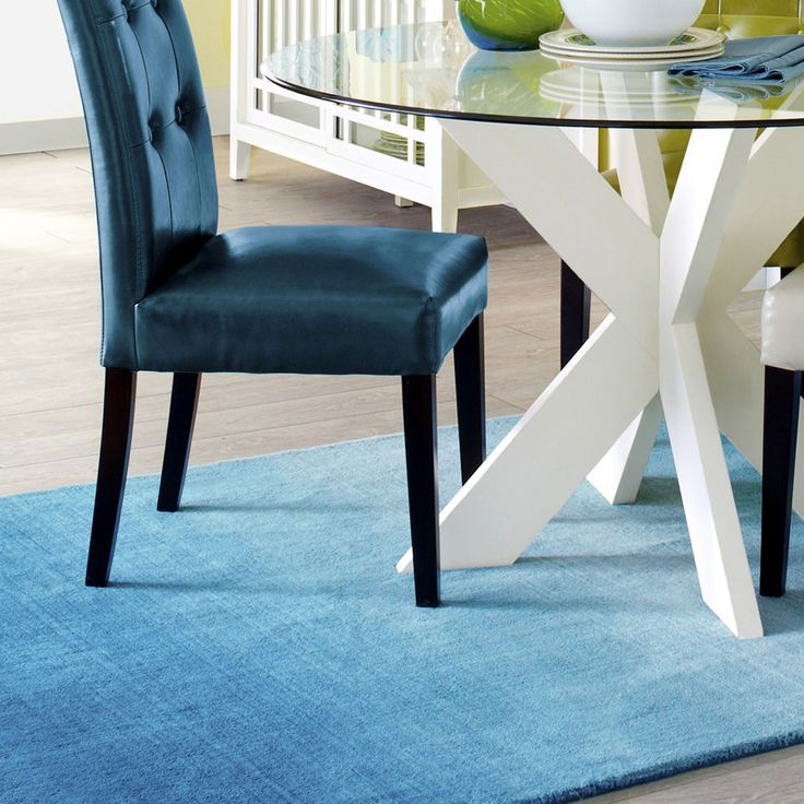 pier 1 living room rugs%0A Ombre Peacock Rug   Pier   Imports