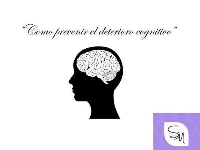 La detección temprana del alzhéimer es vital para ralentizar sus negativos efectos. Por eso, ya que no existe una cura definitiva, la ciencia se ha propuesto desde hace años averiguar de qué manera se puede averiguar cuanto antes si estamos sufriendo deterioro cognitivo. Síntomas como la pérdida de memoria, confusión, trastornos motores o cambios repentinos de humor han sido señalados por la medicina como predictores de dicha dolencia. Para evitar el deterioro cognitivo lo mejor que podemos…