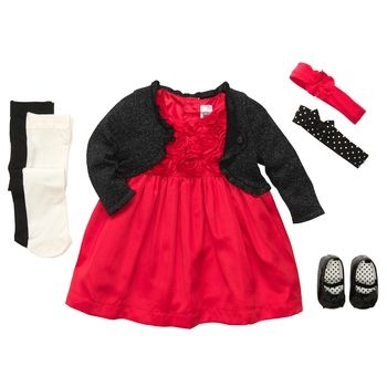 Roses Are Red..Christmas outfit for Zoey?: Roses Are Red, Girls Holidays, Red Christmas Outfits, Holidays Outfits, Holiday Outfits, Baby Girls, Red Holidays, Rose Are Red, Holidays Shops