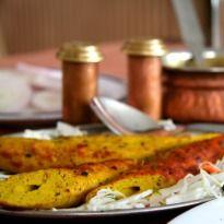 10 Best Kebab Recipes - NDTV