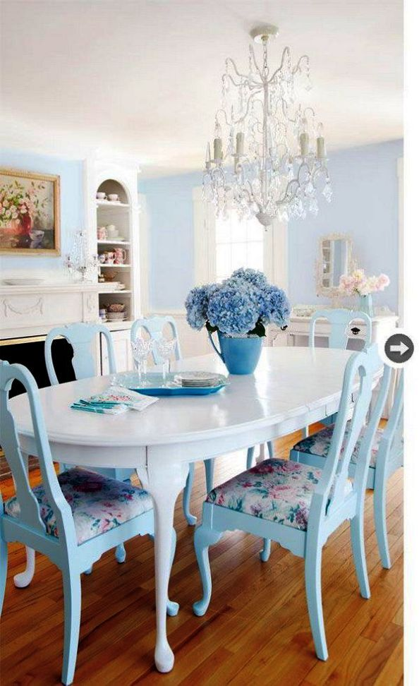 Home And Decor Near Me about Home Decorators Collection ...