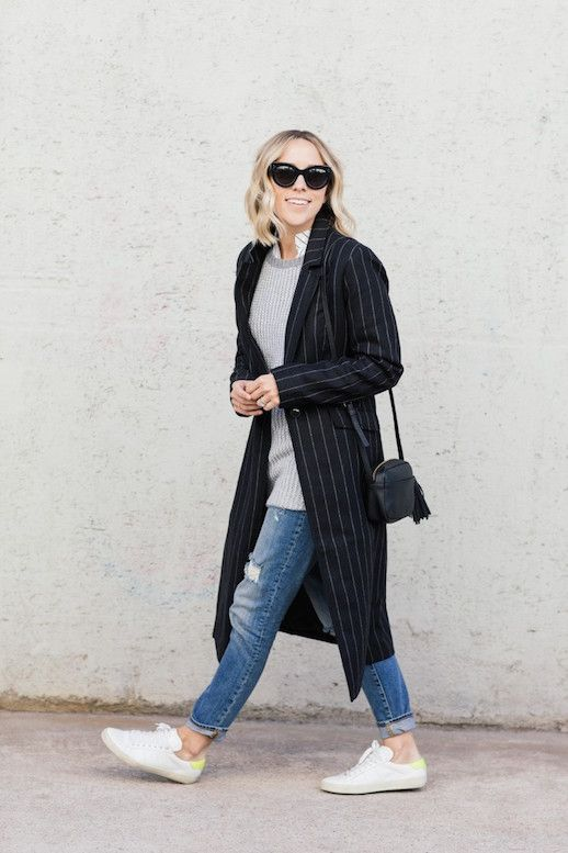 awesome How To Bring Back Classic Layering