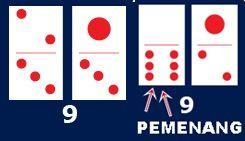Tips Bermain Permainan Game AduQ Online - pokerterbaik.pro Pada artikel kali ini Pokerterbaik.pro memberitahukan bahwa artikel tip bermain