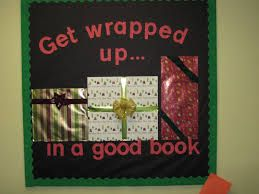 back to school library bulletin board ideas - Google Search