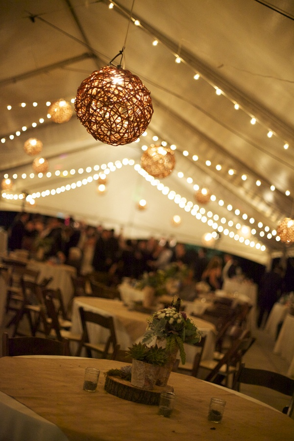 196 best Vail Wedding Tent Ideas images on Pinterest Marriage