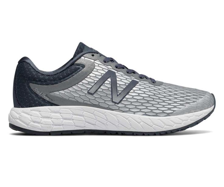 Natural Vs Neutral Running Shoes