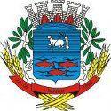 Acesse agora Prefeitura de Imaruí - SC realiza Processo Seletivo com vagas para Assistente Social  Acesse Mais Notícias e Novidades Sobre Concursos Públicos em Estudo para Concursos