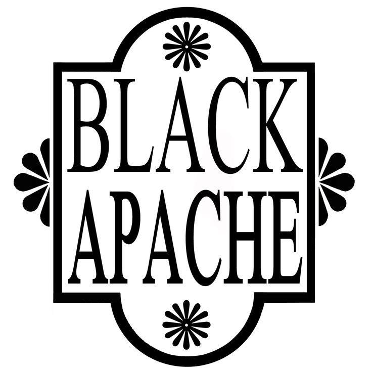 Black Apache Retro & Custom Surfboards Gold Coast, mini simmons, hull blackapachesurfboards.com