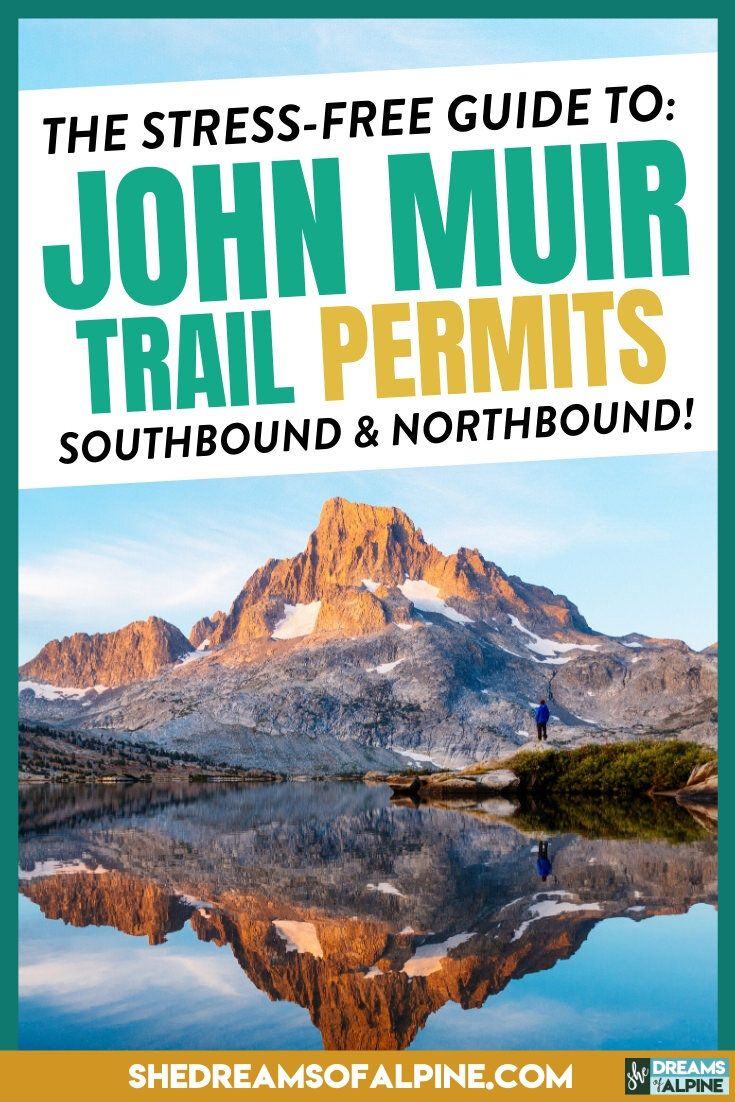 10 Awesome Hiking Groups And Hiking Challenges To Encourage You On Your Hiking Adventures Additional Hiking Club Resources John Muir Trail John Muir Hiking Club