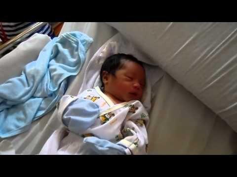 Whatsapp Status For New Born Baby Boy And Girl