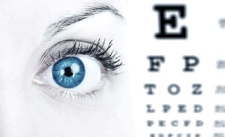 Állítsd helyre a látásod ezzel a módszerrel! Sokan megszabadultak a szemüvegtől ennek a gyakorlatnak köszönhetően!