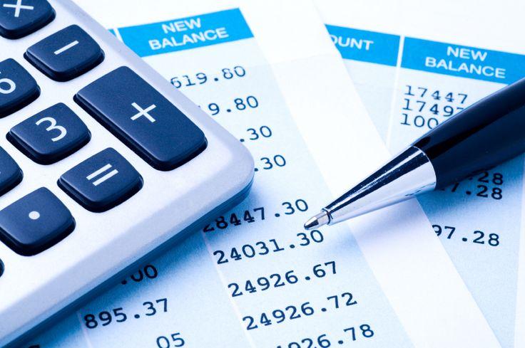 Cuenta   es  un  termino  usado  en  contabilidad  para  designar  derechos, obligaciones, y resultados; en ella se hacen registros sistemáticos y análogos que permiten la interpretación de las operaciones de una empresa.