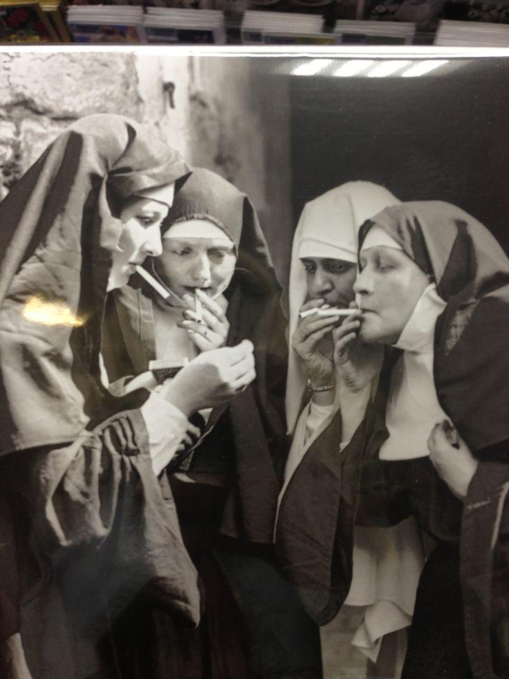 The Dirty Nuns The Dirty Nuns EP
