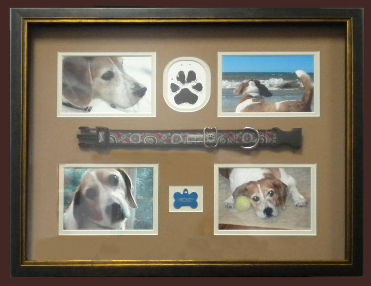 1000 Ideas About Pet Memorials On Pinterest Pet