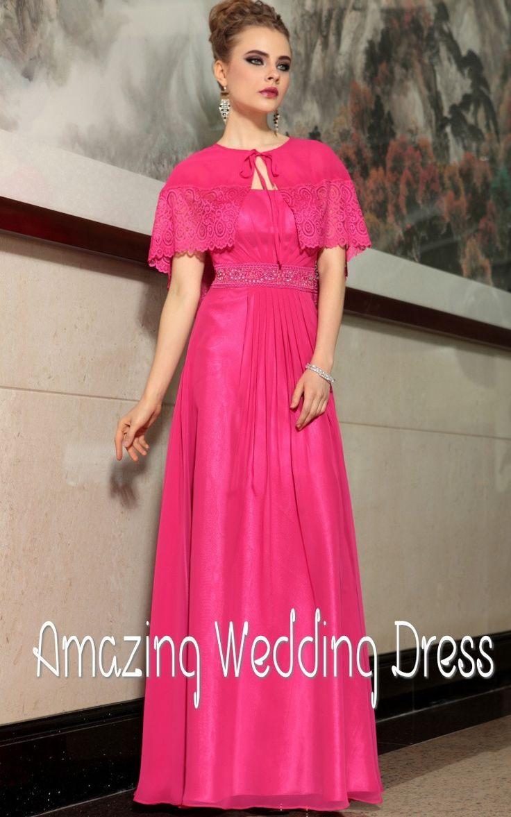 20 best Places to Visit images on Pinterest   Party wear dresses ...